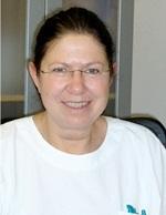 Petra Althaler