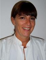 Petra Maneschg